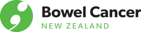 Bowel Cancer New Zealand